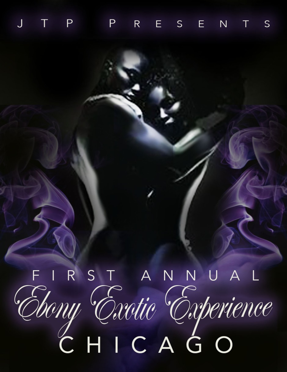 Only the BEST sexy entertainers and vendors in the adult industry