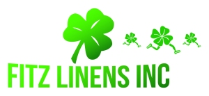 FitzLinens_Logo_CC