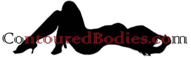 Countour Bodies