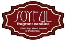 logo-soyful-fragrant-candles