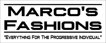 marcos-fashions-logo