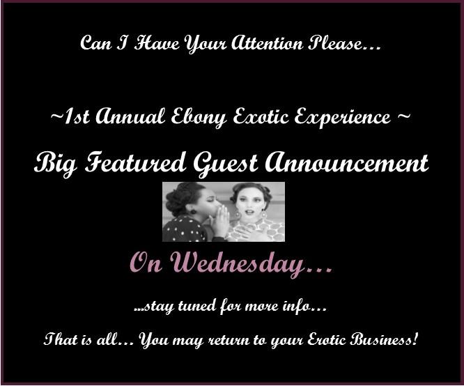 featured-guest-announcement-teaser