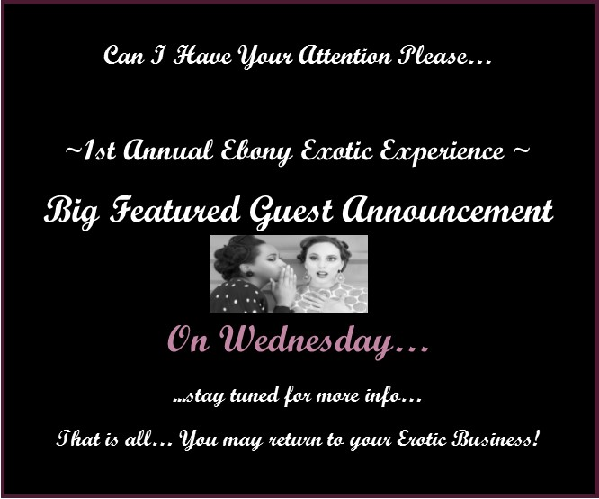 featured-guest-announcement-teaser
